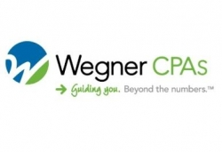 Wegner CPAs (Madison)
