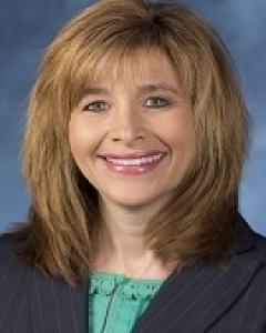Sue  Krantz