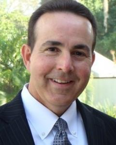 Sam Lazzara