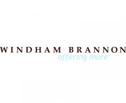 Windham Brannon