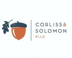 Corliss & Solomon, PLLC