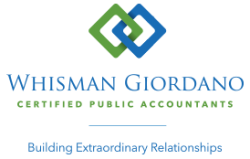 Whisman Giordano & Associates