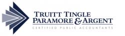 Truitt, Tingle, Paramore & Argent, LLC