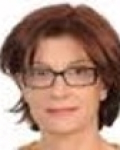 Pateel Papazian, CPA, EMBA