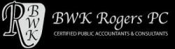 BWK Rogers PC