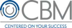 Councilor, Buchanan & Mitchell, P.C. (CBM)