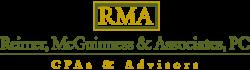 Reimer McGuinness & Associates, PC