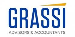 Grassi & Co