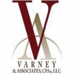 Varney & Associates, CPAs, LLC