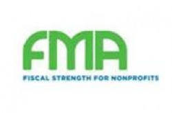 FMA (Fiscal Management Associates, LLC)