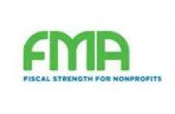 FMA (Fiscal Management Associates, LLC)