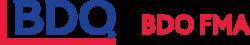 BDO FMA (Formerly FMA - Fiscal Management Associates)