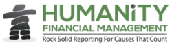 Humanity Financial Management Inc.