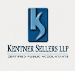 Kentner Sellers, LLP