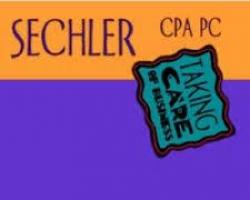 Sechler Morgan CPAs PLLC