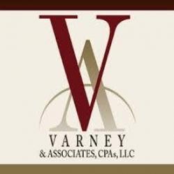 Varney & Associates CPAs, LLC