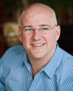 Gordon Holley